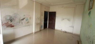 Gallery Cover Image of 1200 Sq.ft 2 BHK Apartment for rent in Anand Nagar for 18000