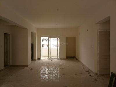 Gallery Cover Image of 1527 Sq.ft 3 BHK Apartment for buy in RR Nagar for 5191800