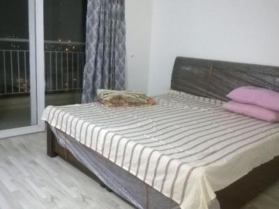 Gallery Cover Image of 2450 Sq.ft 3 BHK Apartment for rent in Sector 53 for 72000