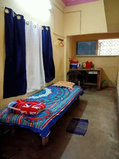 Bedroom Image of Perfect Hostel in South Dum Dum