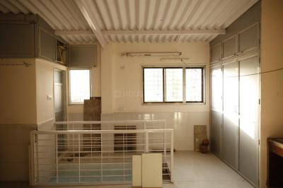 Gallery Cover Image of 700 Sq.ft 2 BHK Independent House for buy in Andheri East for 7400000