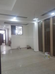 Gallery Cover Image of 1680 Sq.ft 4 BHK Independent Floor for buy in Vaishali for 11700000