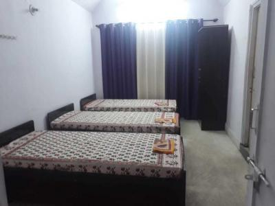 Bedroom Image of PG 4314444 Viman Nagar in Viman Nagar