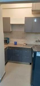 Gallery Cover Image of 1075 Sq.ft 2 BHK Apartment for rent in Sector 168 for 12600