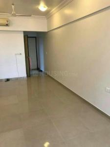 Gallery Cover Image of 750 Sq.ft 1 BHK Apartment for rent in Bhuleshwar for 45000