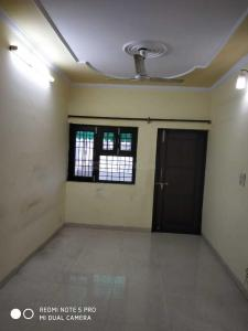 Gallery Cover Image of 2000 Sq.ft 5 BHK Apartment for rent in Sector 21 for 45000