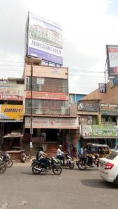Gallery Cover Image of 1400 Sq.ft 1 BHK Independent Floor for rent in Medavakkam for 125000