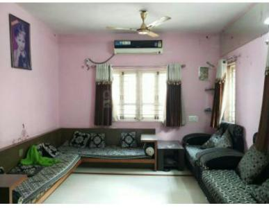 Gallery Cover Image of 3011 Sq.ft 4 BHK Independent House for buy in Vastral for 25000000