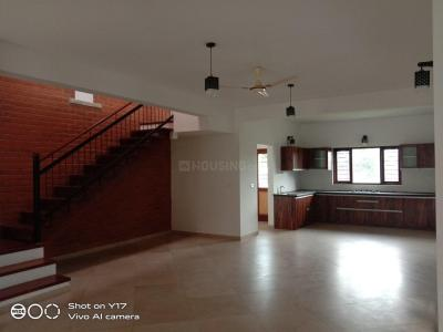 Gallery Cover Image of 3300 Sq.ft 3 BHK Independent House for rent in Kengeri for 40000