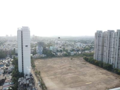 Gallery Cover Image of 806 Sq.ft 2 BHK Apartment for buy in Virar West for 6154000