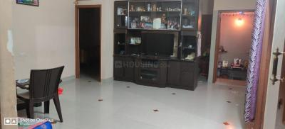 Gallery Cover Image of 1200 Sq.ft 2 BHK Independent House for rent in Hosakerehalli for 1200000