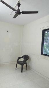 Gallery Cover Image of 1200 Sq.ft 2 BHK Villa for rent in Airoli for 28000