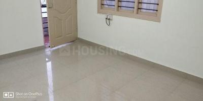 Gallery Cover Image of 1200 Sq.ft 2 BHK Independent Floor for rent in Kammanahalli for 11000