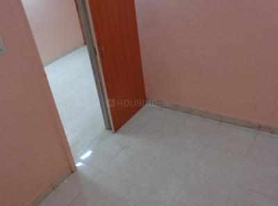 Gallery Cover Image of 525 Sq.ft 2 BHK Apartment for rent in Vashi for 18000