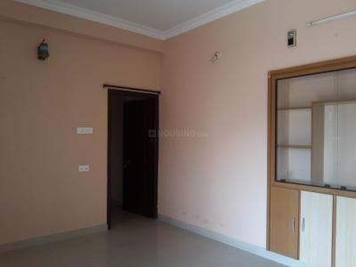 Gallery Cover Image of 1700 Sq.ft 3 BHK Independent Floor for rent in West Marredpally for 16000