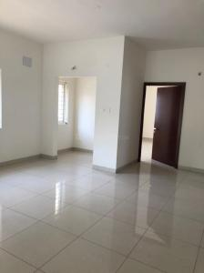 Gallery Cover Image of 3325 Sq.ft 3 BHK Villa for buy in Aparna Hill Park Gardenia, Miyapur for 50000000