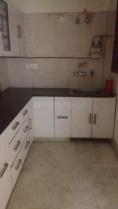 Gallery Cover Image of 2600 Sq.ft 4 BHK Independent House for buy in Surajkund for 29000000