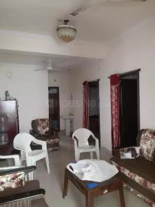Gallery Cover Image of 900 Sq.ft 2 BHK Apartment for buy in Abids for 5000000