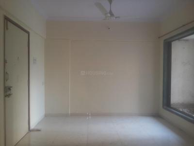 Gallery Cover Image of 1050 Sq.ft 2 BHK Apartment for rent in Seawoods for 23400