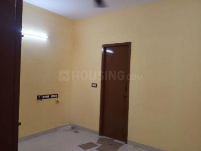 Gallery Cover Image of 420 Sq.ft 1 BHK Independent House for rent in Ramapuram for 8000