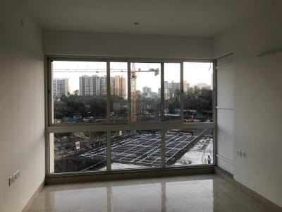 Gallery Cover Image of 980 Sq.ft 2 BHK Apartment for rent in Runwal Forests, Kanjurmarg West for 40000