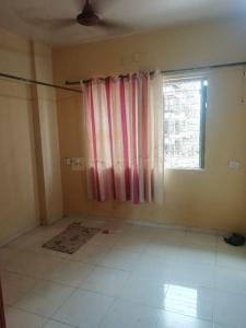 Gallery Cover Image of 520 Sq.ft 1 BHK Apartment for buy in essbel, Kandivali East for 6900000