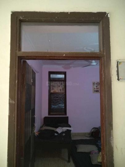 Bedroom Image of PG 4036278 Arjun Nagar in Arjun Nagar