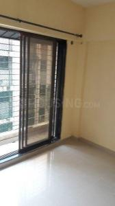 Gallery Cover Image of 610 Sq.ft 1 BHK Apartment for rent in Borivali East for 22000
