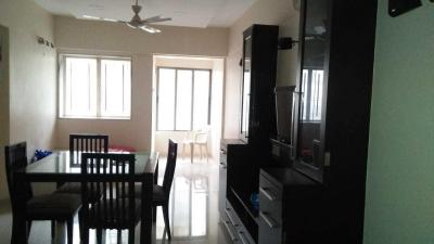Gallery Cover Image of 1000 Sq.ft 2 BHK Apartment for rent in Takshila Co-operative Housing Society, Andheri East for 45000