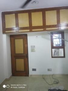 Gallery Cover Image of 1200 Sq.ft 3 BHK Independent House for rent in Sector 7 Rohini for 22000