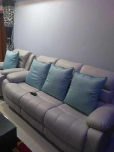 Gallery Cover Image of 1142 Sq.ft 2 BHK Apartment for buy in Bahadurpura for 4800000