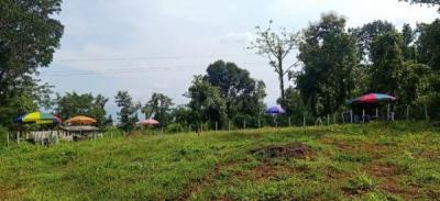 1065 Sq.ft Residential Plot for Sale in Thane West, ठाणे