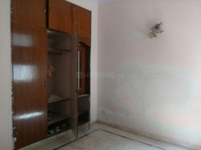 Gallery Cover Image of 1250 Sq.ft 3 BHK Independent Floor for rent in Palam Vihar for 18000