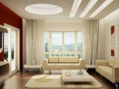 Gallery Cover Image of 550 Sq.ft 1 BHK Apartment for buy in Vasundhara for 1750000