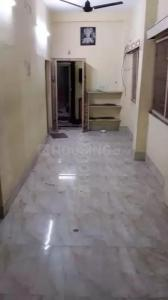 Gallery Cover Image of 1400 Sq.ft 3 BHK Apartment for rent in Shibpur for 12000