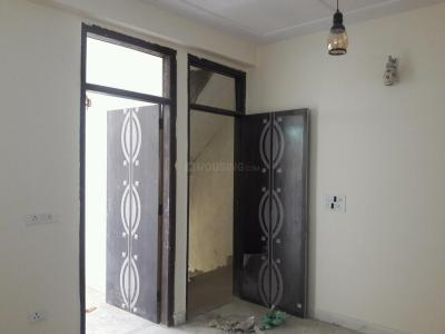 Gallery Cover Image of 450 Sq.ft 1 BHK Apartment for rent in Said-Ul-Ajaib for 10000