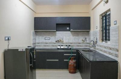Kitchen Image of T-312 Naksha Atlantic in Electronic City
