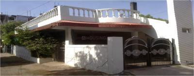 Gallery Cover Image of 950 Sq.ft 1 BHK Independent House for rent in Sector 4 for 12000
