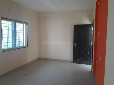 Gallery Cover Image of 750 Sq.ft 1 BHK Apartment for buy in Chilkalthana for 2150000