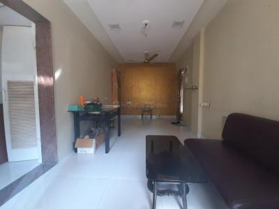 Gallery Cover Image of 750 Sq.ft 2 BHK Apartment for buy in Sai SumanHousing, Vasai East for 5400000
