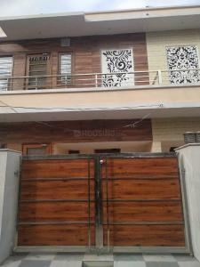 Gallery Cover Image of 1332 Sq.ft 4 BHK Independent House for buy in Nabha for 6500000