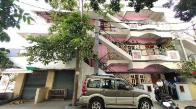 Gallery Cover Image of 3500 Sq.ft 2 BHK Independent House for buy in Krishnarajapura for 25000000