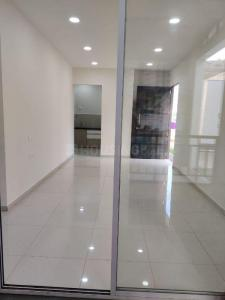 Gallery Cover Image of 633 Sq.ft 1 BHK Apartment for buy in Puraniks Abitante, Bavdhan for 4150000