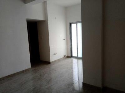 Gallery Cover Image of 994 Sq.ft 2 BHK Apartment for buy in Balaji Shree Balaji Destiny Tower, Chinar Park for 4200000