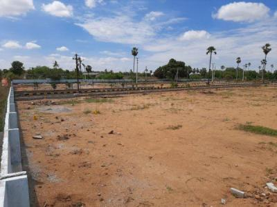 1300 Sq.ft Residential Plot for Sale in Keesara, Hyderabad