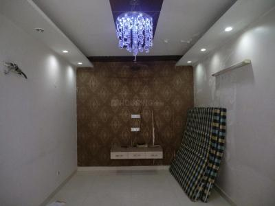 Gallery Cover Image of 800 Sq.ft 2 BHK Apartment for rent in Paschim Vihar for 25000