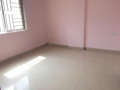 Gallery Cover Image of 400 Sq.ft 1 RK Independent Floor for rent in Kasavanahalli for 7000