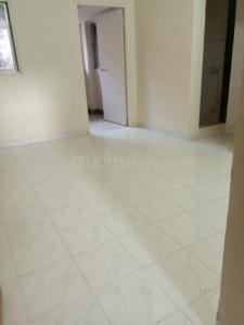 Gallery Cover Image of 380 Sq.ft 1 BHK Apartment for rent in Vashi for 12000