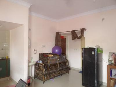Gallery Cover Image of 850 Sq.ft 2 BHK Independent Floor for rent in Koramangala for 24500