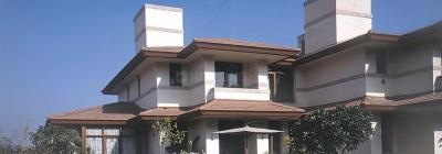 Gallery Cover Image of 10000 Sq.ft 7 BHK Villa for buy in Unitech Vista Villas, Sector 46 for 160000000